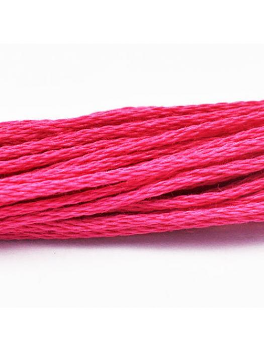 Mulina 1560