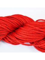 Cord nylon 1 mm