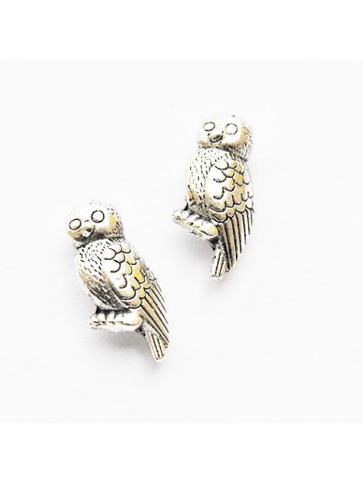 Bead owl