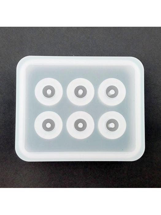 For modelina resin beads 16 mm