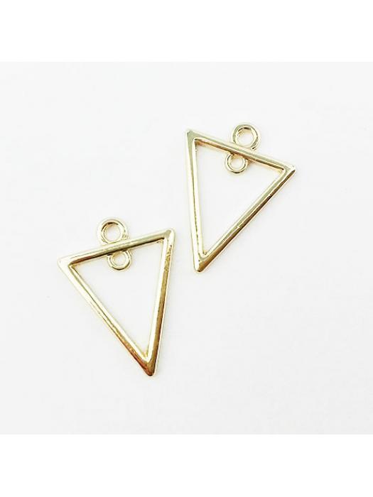 Pendant triangel link