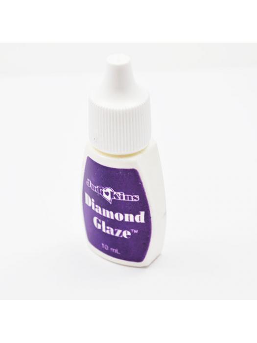Diamond glaze 10 ml