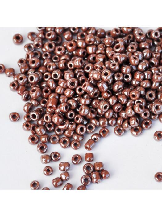 Seed bead