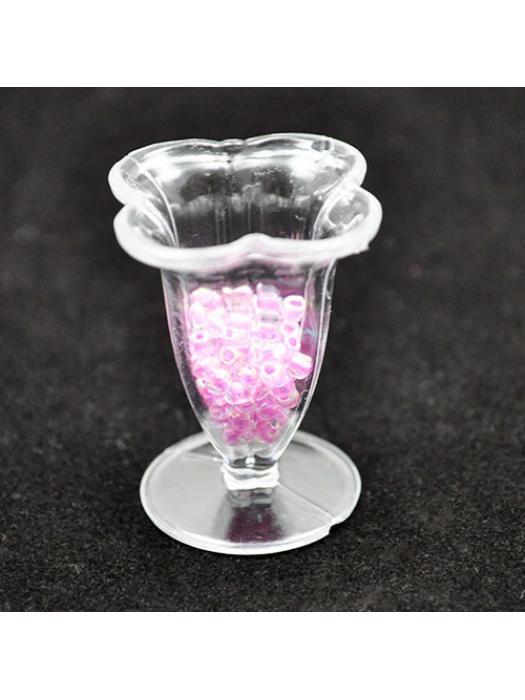 Cup mini 25 x 35 mm