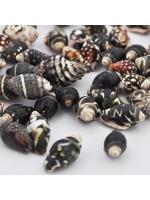 Shell dots