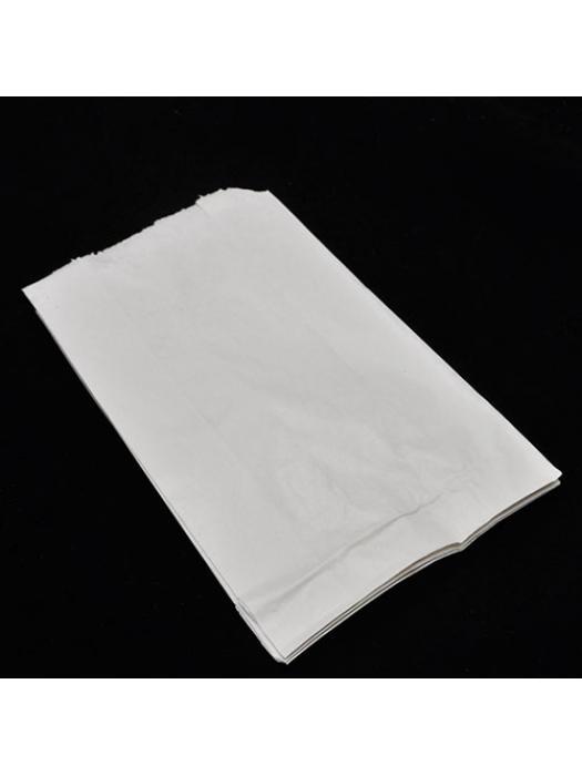 Paper bags 10 pcs
