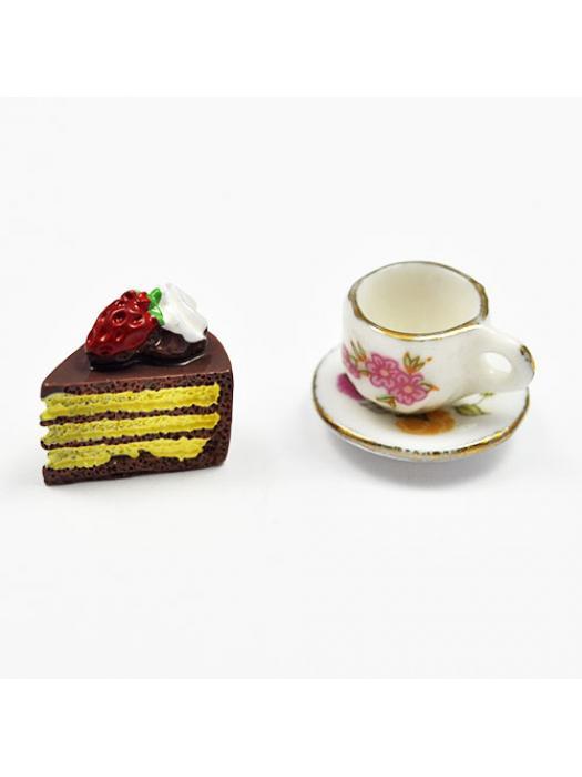Penadnt small cake part