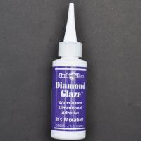Jewelry Glue