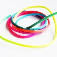 Cord nylon