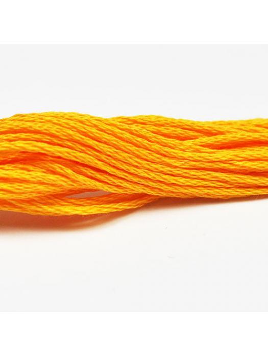 Mulina 1515