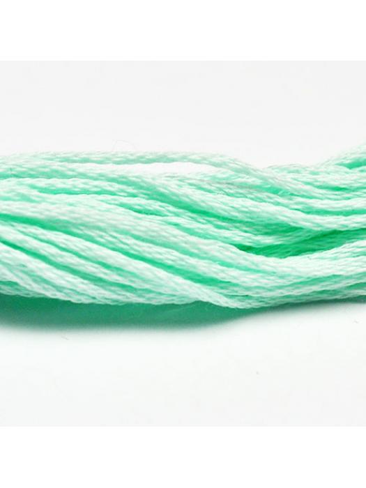 Mulina 1656