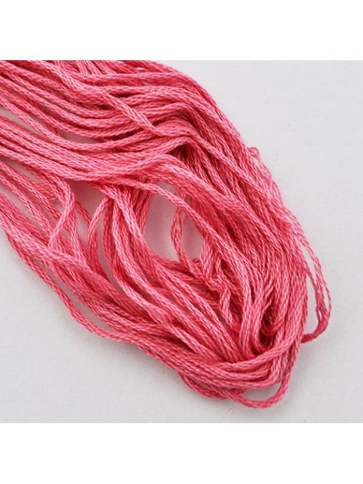 Mulina Embroidery 3733