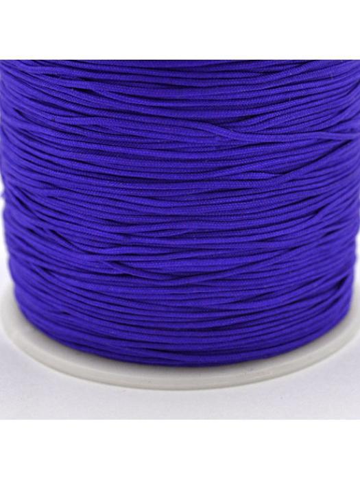 Cotton Imitation Silk purpel
