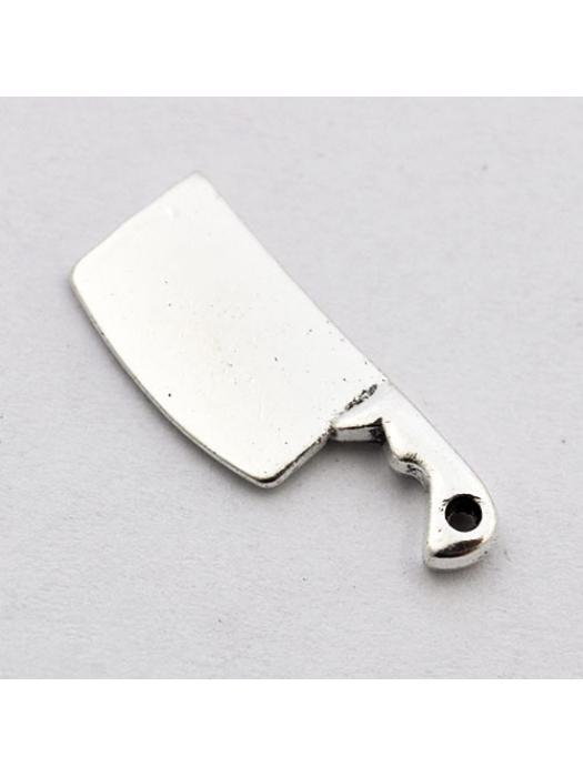 Pendant knife