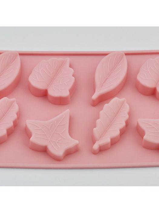 For modelina pink leaf bigger